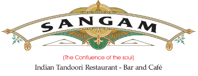 Sangman Indian Restaurent & Bar