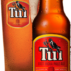 Tui Brewery East India Pale Ale